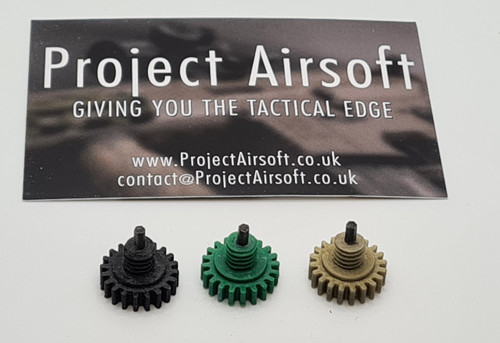 Project Airsoft TDC adjusting tool