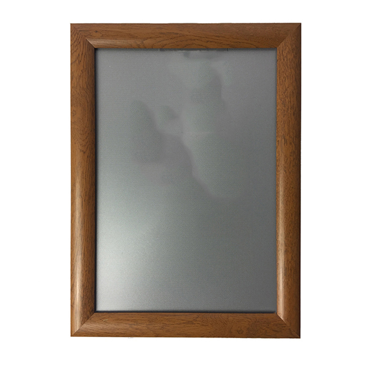 25mm Wood Looking Snap Frames