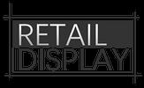 TLT Retail Display - retaildisplay.com.au