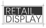TLT Retail Display - retaildisplay.com.au