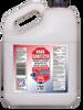 Hand Sanitizer-Isopropyl Alcohol Antiseptic (75%) 4/1 Gallon Case
