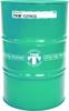 Master Fluid Solutions TRIM® C270CG - 54 Gallon Drum