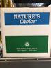 Nature's Choice SynBlend Re-Refined SN PLUS/GF-5 5W-20 - 12/1 Quarts (152175-12-1)