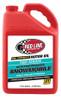 Red Line TWO-STROKE SNOWMOBILE OIL 4/1 gallon
