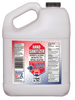 Hand Sanitizer-Isopropyl Alcohol Antiseptic (75%) - Gallon Jug