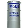 Mobil SHC™ Mobiltemp 32 Synthetic Grease - 112 LB Keg