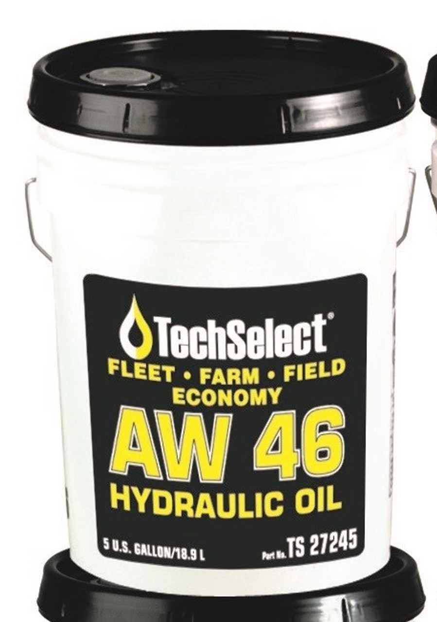 TechSelect AW 46 Pail