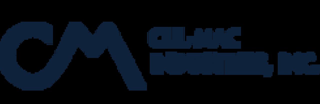 Cul-Mac TechGroup Hand Sanitizer - 55 Gallon Drum
