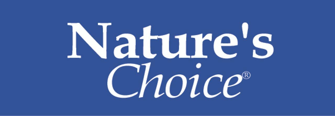Nature's Choice Re-Refined 85W-140 GL-5 Gear Oil - 5 Gallon Pail (101412-5)