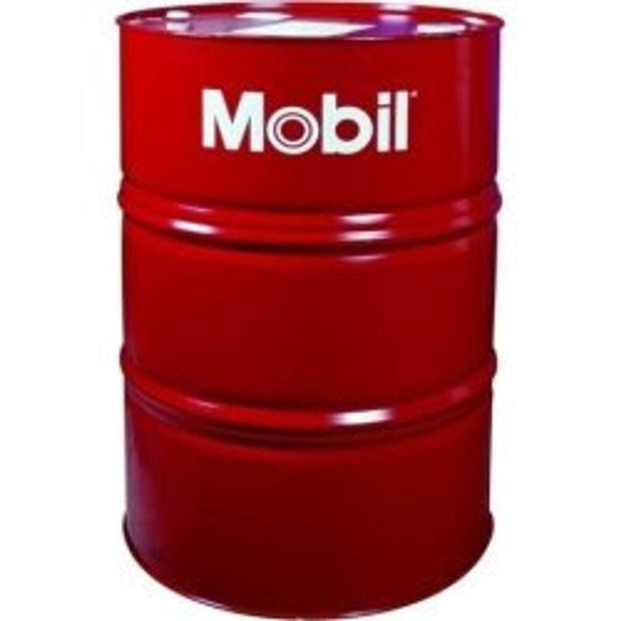 Mobil DTE Light Drum