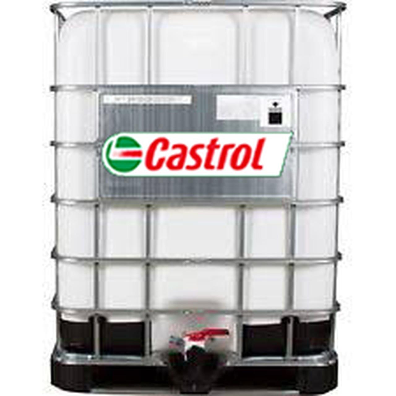 Castrol Rustilo™ 4135 HF Dewatering Corrosion Preventive - 320 Gallon Tote