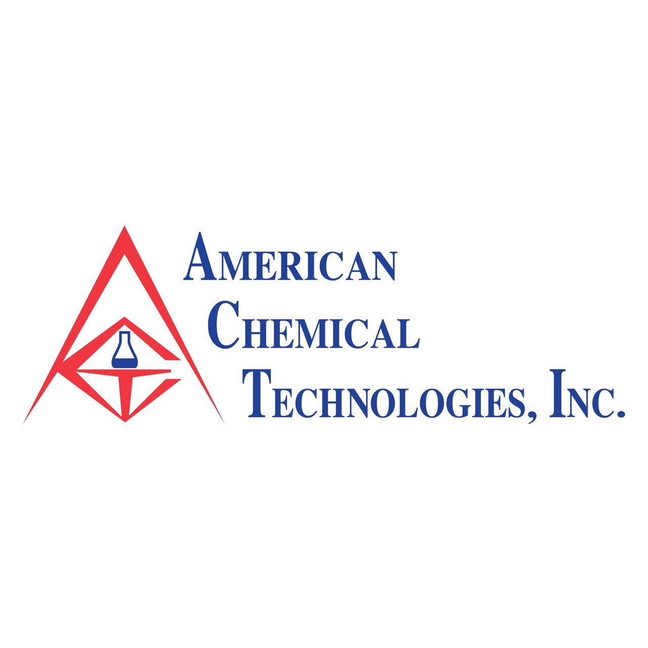 American Chemical Technologies EcoSafe® FR-46 Fire Resistant & Readily Biodegradable Hydraulic Fluid - 55 Gallon Drum