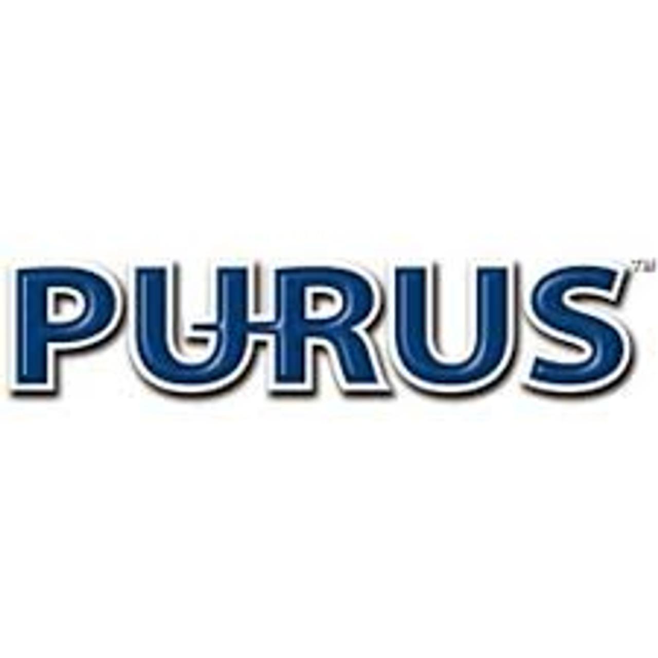 Purus® Synthetic Blend 15w40 CJ-4 Diesel Engine Oil  - Case 3/1 Gallon