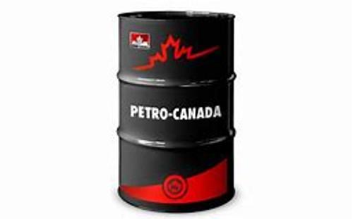 Petro-Canada Luminol TR