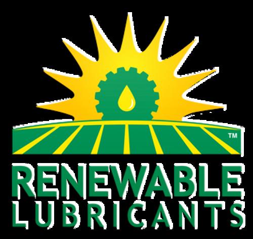 Renewable Lubricants Bio-Syn SHP PCMO 5w30 - 55 Gallon Drum