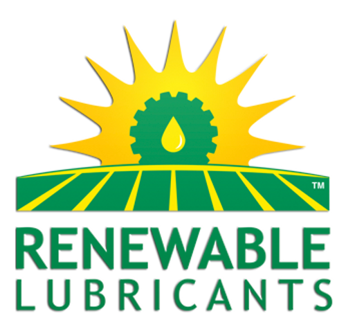 Renewable Lubricants Bio-SynXtra ATF LV6 - 12 Quart Case