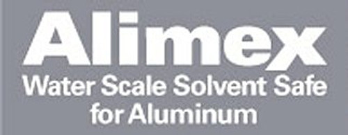 Summit Industrial Alimex Descaler - 5 Gallon Pail