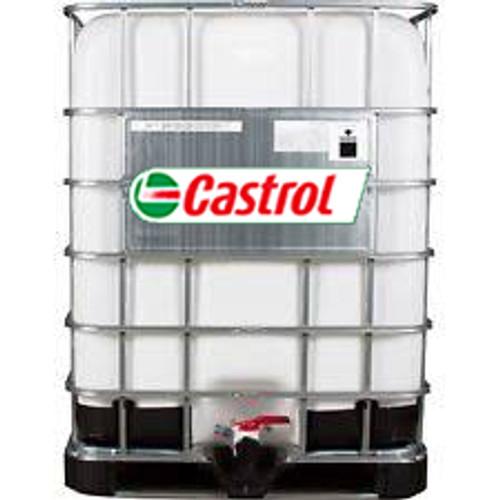 Castrol Anvol WG 46 Fire-resistant hydraulic fluid