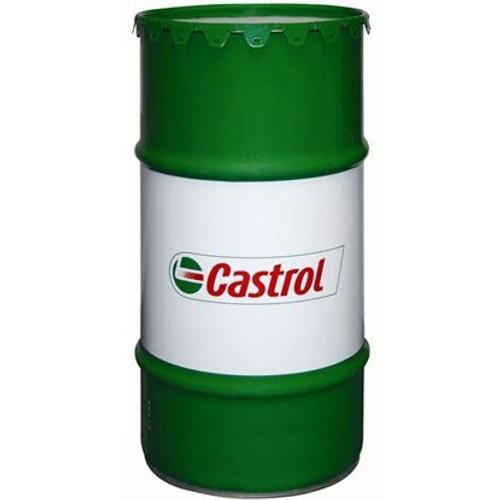 Castrol Contractor Special NLGI 1