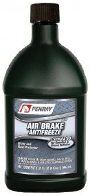 Penray Air Brake Antifreeze