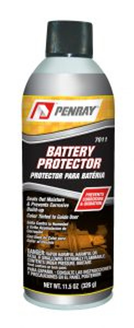Penray Battery Protector 12/11.5 Ounce Cans