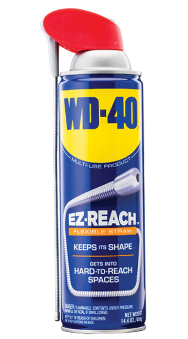 EZ Reach 14.4 ounce can (48/14.4 Case)