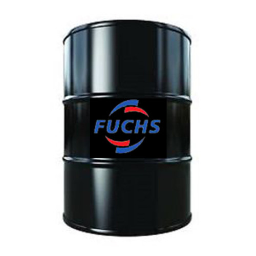 Fuchs FM CSC EP2 Food Machinery Grease
