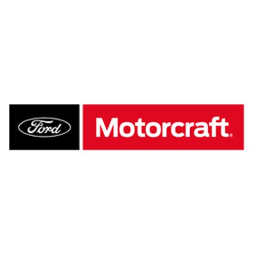 Ford Motorcraft 5w20 Drum