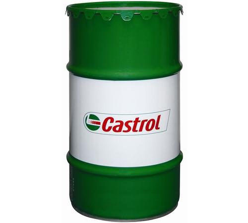 Castrol AP Gear 80w90 - 120 lb Keg