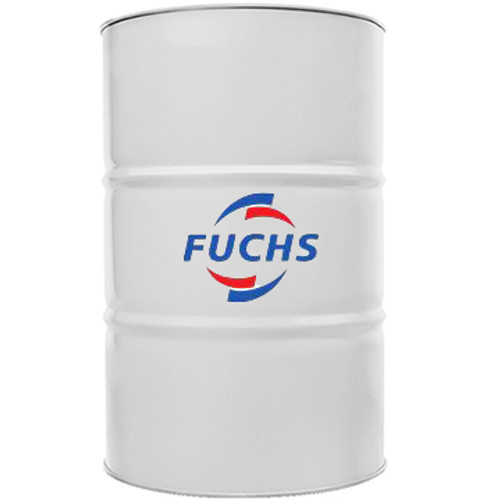 Fuchs Superla #10 White Oil