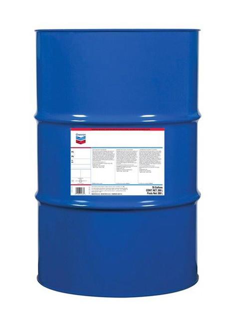 Chevron URSA® SUPER PLUS SAE 30 - 55 Gallon Drum