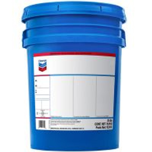 Chevron Synthetic All-Weather THF (Tractor Hydraulic Fluid) - 5 Gallon Pail