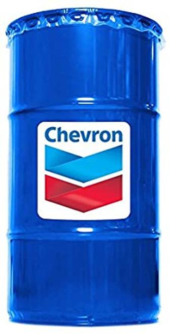Chevron® Delo® ESI Premium Grade Gear Oil 80w90 - 120# Keg