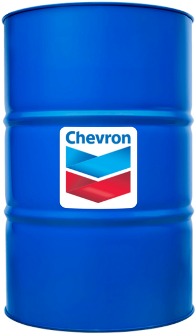 CHEVRON ATF HD 389 - 55 Gal Drum (226534981)