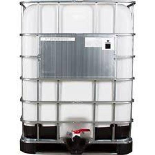 Chevron® Soluble Oil B - 320 Gallon Tote Bulk