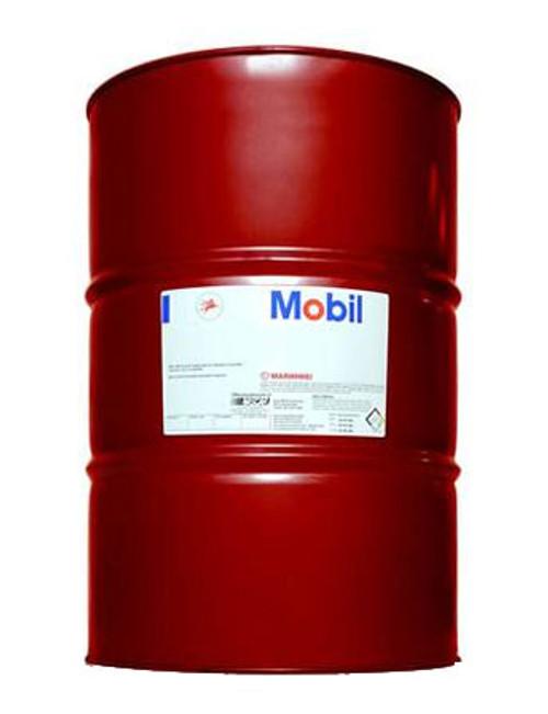 Mobil DTE Oil Medium - 55 Gallon Drum (201560501570-55)