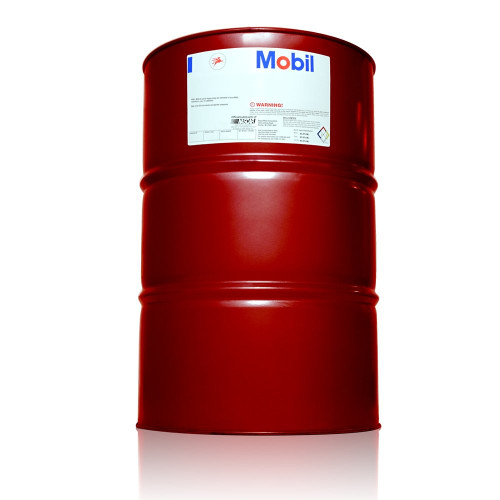 Mobil DTE Oil Extra Heavy - 55 Gallon Drum (201560501595-55)