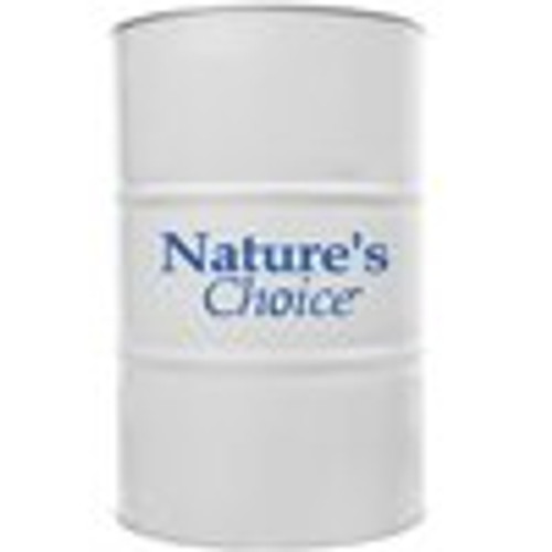 Nature's Choice Re-Refined GL-5 80W90 Limited Slip Gear Oil - 55 Gallon Drum