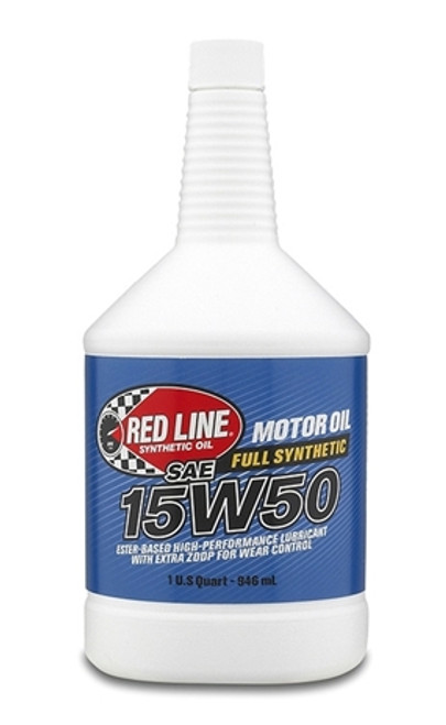 15W50 MOTOR OIL Fast and Furious? Your turbo motor will like our cheesy reference.