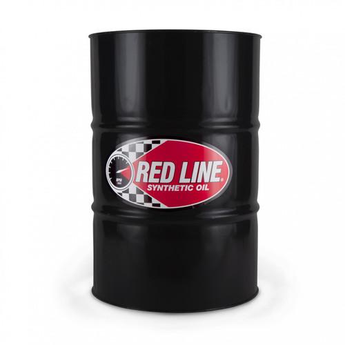 50WT RACE OIL (15W50)