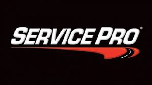 Service Pro Ultra Quick Dry Brake Cleaner 5gal