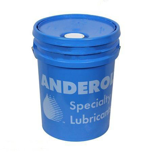 Anderol 3046 5 Gallon Pail