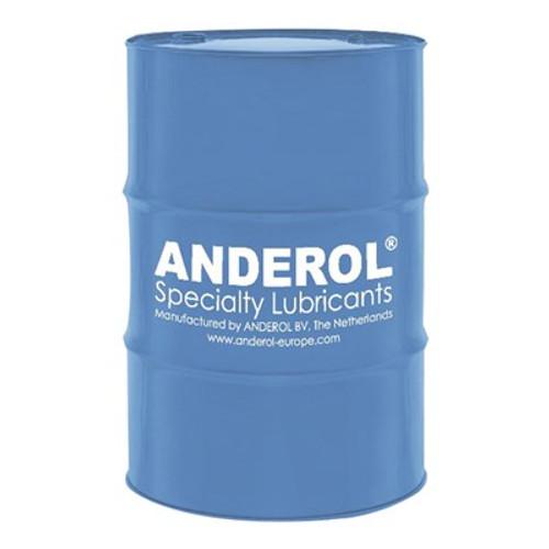 Anderol 750 55 Gallon Drum