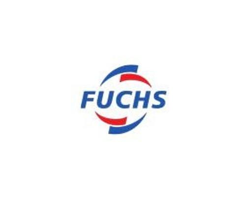 Fuchs FM CSC EP1 Food Grade Machinery Grease - Keg 120LB