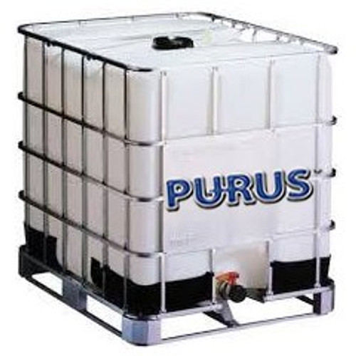 Purus® Way Oil ISO Grade 220 - 275 Gallon Tote (Compare to: Mobil Vactra #4)