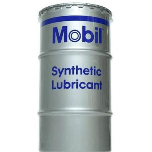 Mobiltemp SHC™ 007 Synthetic Grease - 104 LB Keg
