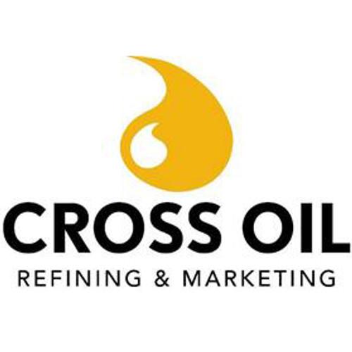CrossTrans 206 Transformer Oil