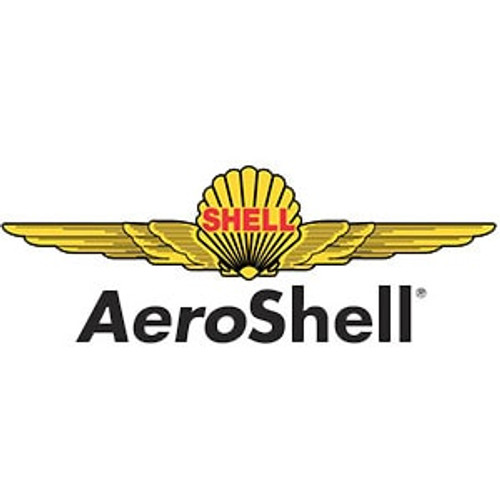 AeroShell Grease 6