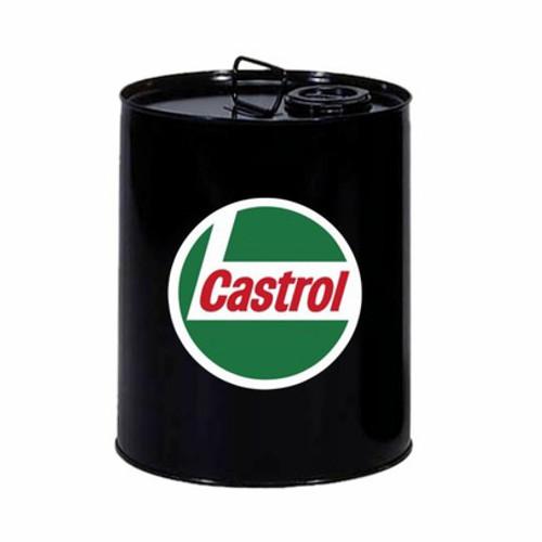 MIL-PRF-6081E, Grade 1010 - Castrol Brayco 460 Jet Engine Turbine Oil