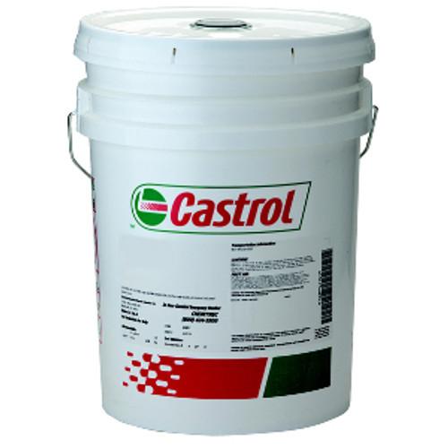 Castrol Optigear  Synthetic 800/680 Gear Oil - 5 Gallon Pail